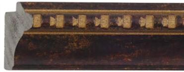 289-93