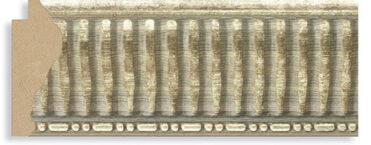 551-11