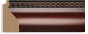935-03