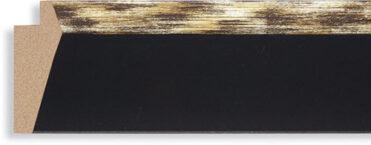 957-10
